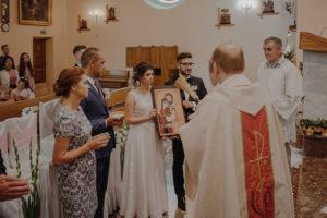 reportaz –slubny slub Janikowo wesele Kruszwica Martyna i Konrad (66)
