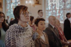 reportaz –slubny slub Janikowo wesele Kruszwica Martyna i Konrad (68)