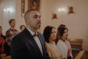 reportaz –slubny slub Janikowo wesele Kruszwica Martyna i Konrad (70)