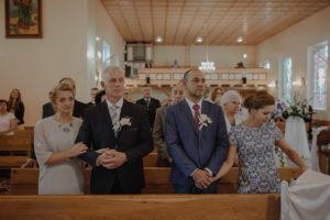 reportaz –slubny slub Janikowo wesele Kruszwica Martyna i Konrad (77)