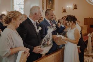 reportaz –slubny slub Janikowo wesele Kruszwica Martyna i Konrad (80)