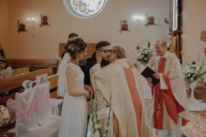 reportaz –slubny slub Janikowo wesele Kruszwica Martyna i Konrad (84)