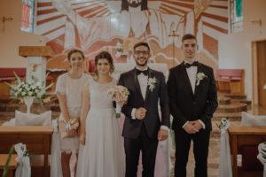 reportaz –slubny slub Janikowo wesele Kruszwica Martyna i Konrad (87)