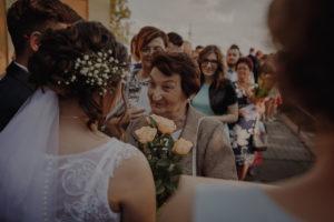 reportaz –slubny slub Janikowo wesele Kruszwica Martyna i Konrad (91)