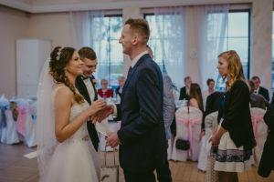 reportaż slubny Pakosc fotograf slubny swiatlo i emocje torun bydgoszcz inowroclaw Natalia i Karol (100)