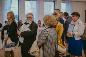 reportaż slubny Pakosc fotograf slubny swiatlo i emocje torun bydgoszcz inowroclaw Natalia i Karol (101)