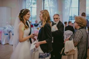 reportaż slubny Pakosc fotograf slubny swiatlo i emocje torun bydgoszcz inowroclaw Natalia i Karol (104)