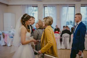 reportaż slubny Pakosc fotograf slubny swiatlo i emocje torun bydgoszcz inowroclaw Natalia i Karol (105)