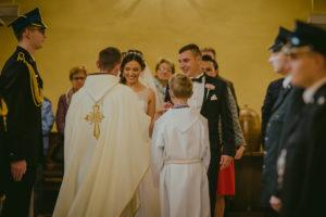 reportaż slubny Pakosc fotograf slubny swiatlo i emocje torun bydgoszcz inowroclaw Natalia i Karol (11)