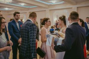 reportaż slubny Pakosc fotograf slubny swiatlo i emocje torun bydgoszcz inowroclaw Natalia i Karol (111)
