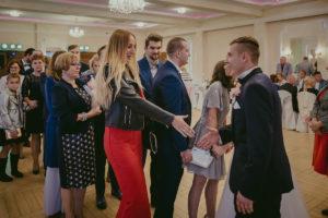 reportaż slubny Pakosc fotograf slubny swiatlo i emocje torun bydgoszcz inowroclaw Natalia i Karol (112)