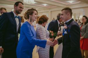 reportaż slubny Pakosc fotograf slubny swiatlo i emocje torun bydgoszcz inowroclaw Natalia i Karol (118)