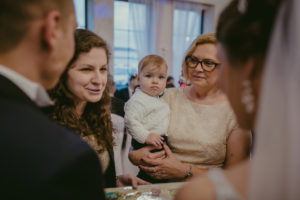reportaż slubny Pakosc fotograf slubny swiatlo i emocje torun bydgoszcz inowroclaw Natalia i Karol (119)