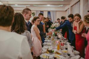 reportaż slubny Pakosc fotograf slubny swiatlo i emocje torun bydgoszcz inowroclaw Natalia i Karol (130)