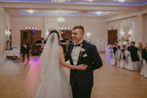 reportaż slubny Pakosc fotograf slubny swiatlo i emocje torun bydgoszcz inowroclaw Natalia i Karol (131)