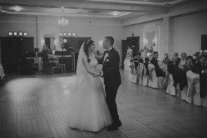 reportaż slubny Pakosc fotograf slubny swiatlo i emocje torun bydgoszcz inowroclaw Natalia i Karol (133)