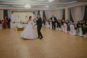 reportaż slubny Pakosc fotograf slubny swiatlo i emocje torun bydgoszcz inowroclaw Natalia i Karol (136)