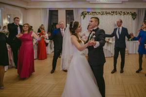 reportaż slubny Pakosc fotograf slubny swiatlo i emocje torun bydgoszcz inowroclaw Natalia i Karol (137)