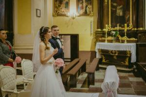 reportaż slubny Pakosc fotograf slubny swiatlo i emocje torun bydgoszcz inowroclaw Natalia i Karol (14)