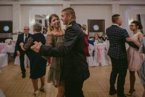 reportaż slubny Pakosc fotograf slubny swiatlo i emocje torun bydgoszcz inowroclaw Natalia i Karol (140)