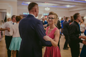 reportaż slubny Pakosc fotograf slubny swiatlo i emocje torun bydgoszcz inowroclaw Natalia i Karol (141)