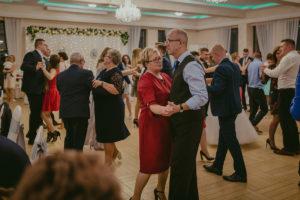 reportaż slubny Pakosc fotograf slubny swiatlo i emocje torun bydgoszcz inowroclaw Natalia i Karol (143)
