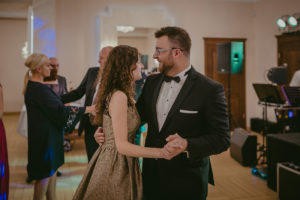 reportaż slubny Pakosc fotograf slubny swiatlo i emocje torun bydgoszcz inowroclaw Natalia i Karol (144)