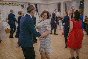 reportaż slubny Pakosc fotograf slubny swiatlo i emocje torun bydgoszcz inowroclaw Natalia i Karol (149)