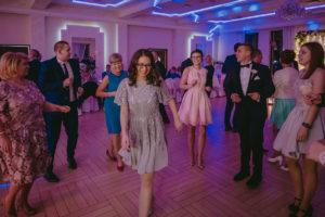reportaż slubny Pakosc fotograf slubny swiatlo i emocje torun bydgoszcz inowroclaw Natalia i Karol (152)