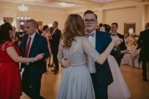 reportaż slubny Pakosc fotograf slubny swiatlo i emocje torun bydgoszcz inowroclaw Natalia i Karol (162)