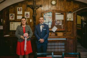 reportaż slubny Pakosc fotograf slubny swiatlo i emocje torun bydgoszcz inowroclaw Natalia i Karol (2)