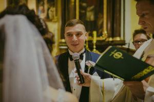 reportaż slubny Pakosc fotograf slubny swiatlo i emocje torun bydgoszcz inowroclaw Natalia i Karol (20)