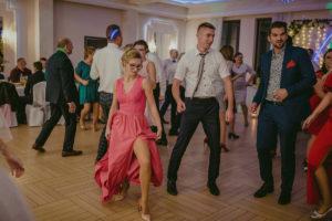 reportaż slubny Pakosc fotograf slubny swiatlo i emocje torun bydgoszcz inowroclaw Natalia i Karol (200)