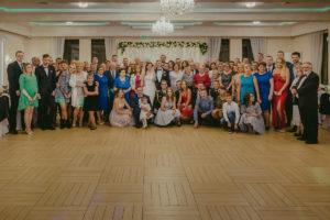 reportaż slubny Pakosc fotograf slubny swiatlo i emocje torun bydgoszcz inowroclaw Natalia i Karol (203)