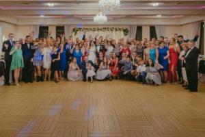 reportaż slubny Pakosc fotograf slubny swiatlo i emocje torun bydgoszcz inowroclaw Natalia i Karol (204)