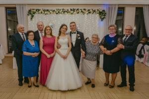 reportaż slubny Pakosc fotograf slubny swiatlo i emocje torun bydgoszcz inowroclaw Natalia i Karol (206)