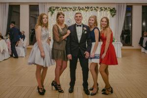 reportaż slubny Pakosc fotograf slubny swiatlo i emocje torun bydgoszcz inowroclaw Natalia i Karol (209)