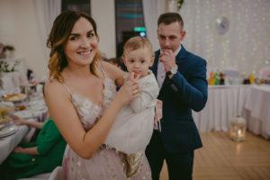 reportaż slubny Pakosc fotograf slubny swiatlo i emocje torun bydgoszcz inowroclaw Natalia i Karol (215)