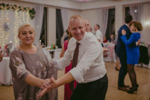 reportaż slubny Pakosc fotograf slubny swiatlo i emocje torun bydgoszcz inowroclaw Natalia i Karol (216)