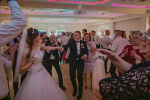 reportaż slubny Pakosc fotograf slubny swiatlo i emocje torun bydgoszcz inowroclaw Natalia i Karol (219)