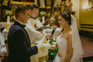 reportaż slubny Pakosc fotograf slubny swiatlo i emocje torun bydgoszcz inowroclaw Natalia i Karol (22)