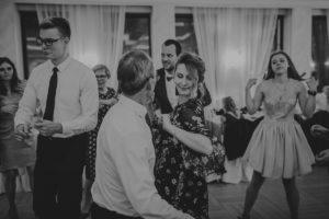 reportaż slubny Pakosc fotograf slubny swiatlo i emocje torun bydgoszcz inowroclaw Natalia i Karol (221)