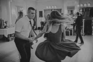 reportaż slubny Pakosc fotograf slubny swiatlo i emocje torun bydgoszcz inowroclaw Natalia i Karol (223)