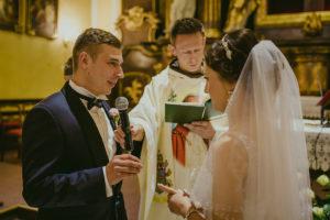 reportaż slubny Pakosc fotograf slubny swiatlo i emocje torun bydgoszcz inowroclaw Natalia i Karol (25)