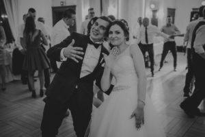 reportaż slubny Pakosc fotograf slubny swiatlo i emocje torun bydgoszcz inowroclaw Natalia i Karol (253)