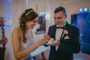 reportaż slubny Pakosc fotograf slubny swiatlo i emocje torun bydgoszcz inowroclaw Natalia i Karol (264)