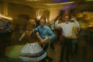reportaż slubny Pakosc fotograf slubny swiatlo i emocje torun bydgoszcz inowroclaw Natalia i Karol (271)