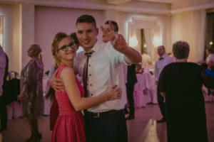 reportaż slubny Pakosc fotograf slubny swiatlo i emocje torun bydgoszcz inowroclaw Natalia i Karol (272)
