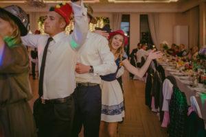 reportaż slubny Pakosc fotograf slubny swiatlo i emocje torun bydgoszcz inowroclaw Natalia i Karol (288)