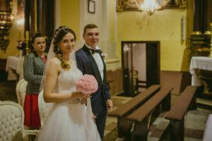 reportaż slubny Pakosc fotograf slubny swiatlo i emocje torun bydgoszcz inowroclaw Natalia i Karol (29)